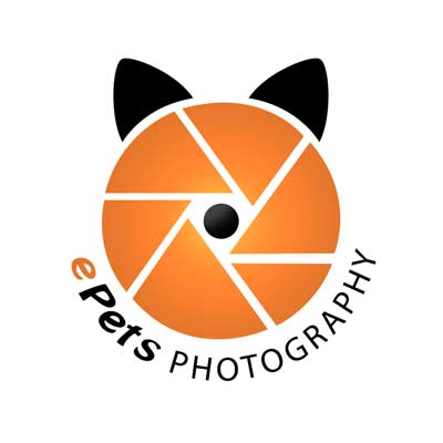 epets-photography